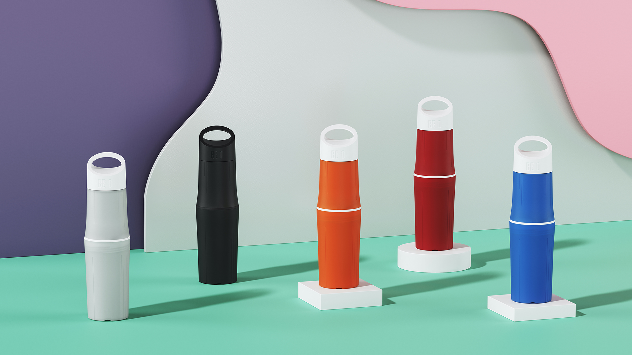 beo-bottle-color_small
